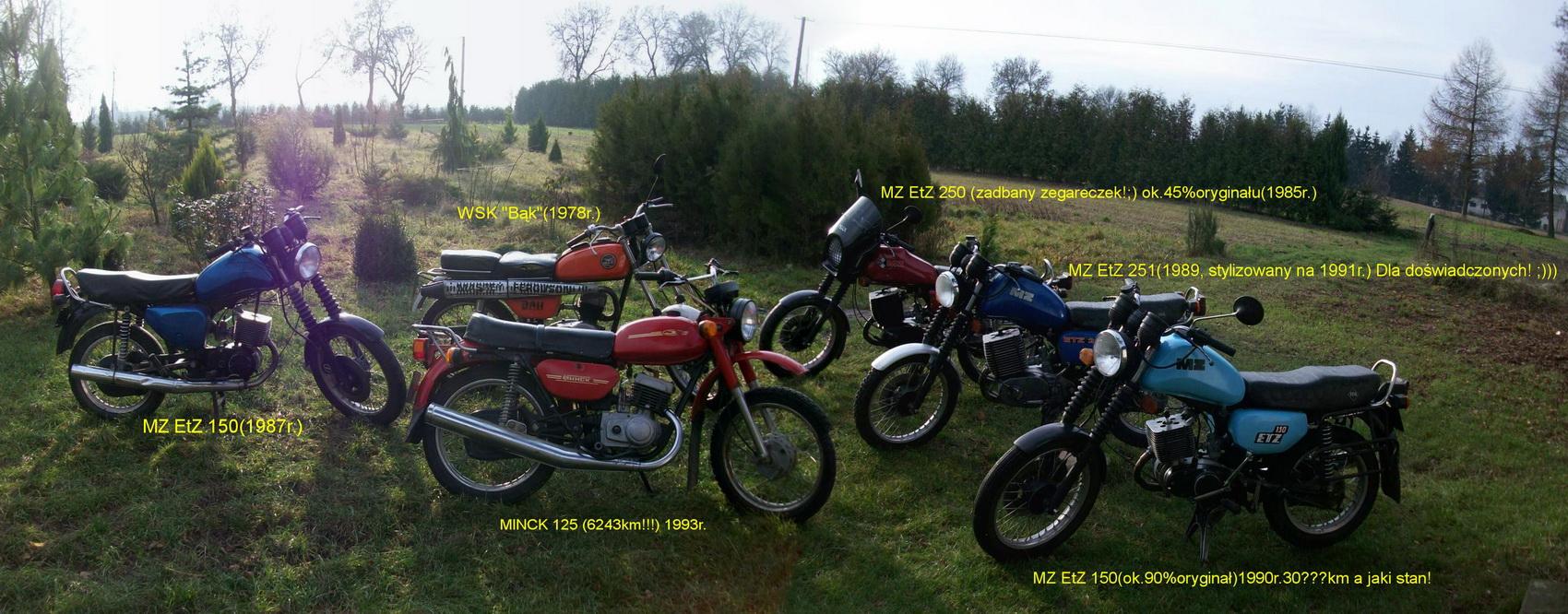 zobacz obrazek okazy kolekcjonerskie motocykle mz. Black Bedroom Furniture Sets. Home Design Ideas